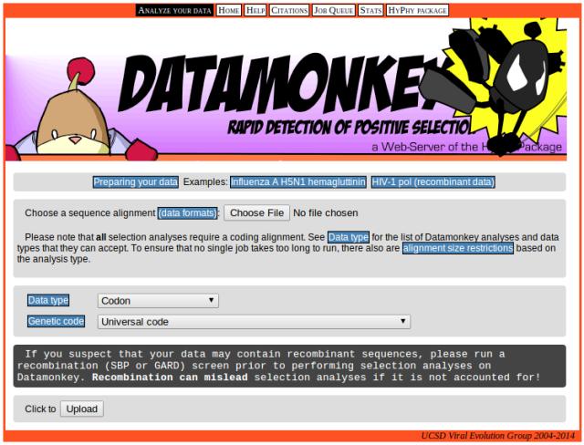Screenshot from 2014-02-24 09:48:11