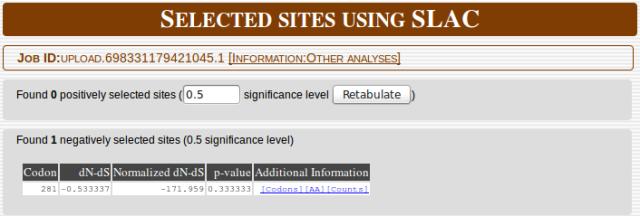 Screenshot from 2014-05-27 11:08:58